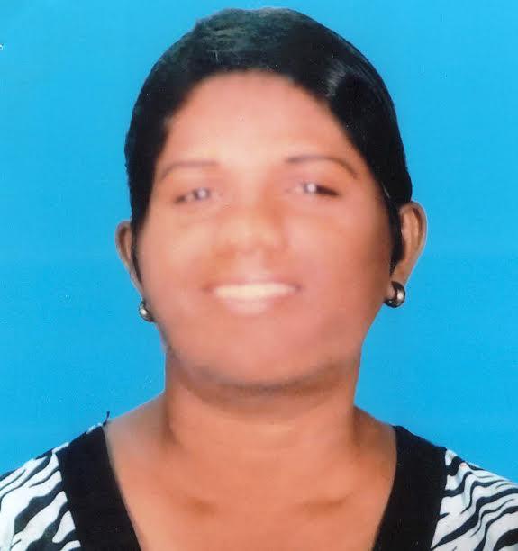 Neeta Nandani