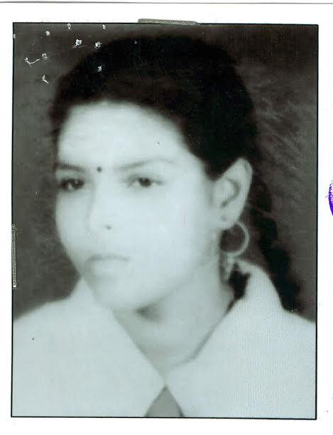 S B Suwirtharani