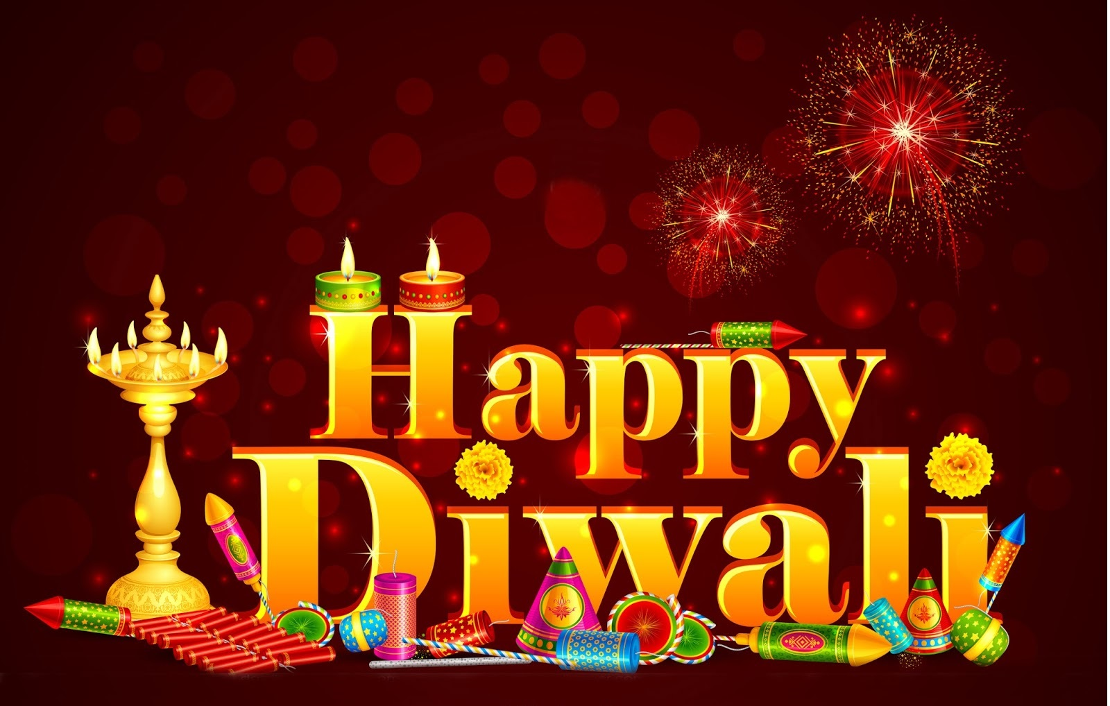 happy diwali poems4