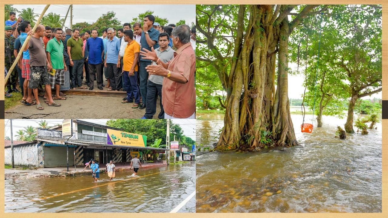 tamil.news.lk