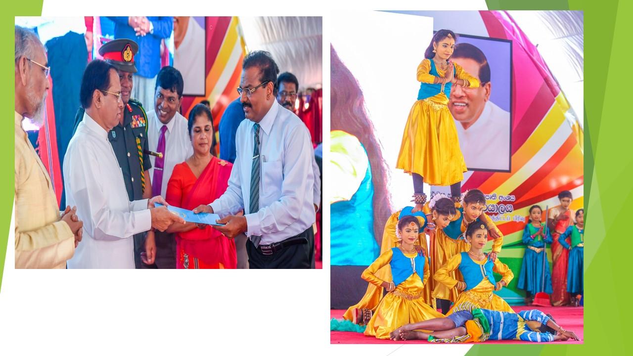 tamil.news.lk 2