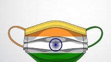 இந்தியாவில் 24 மணி நேரத்தில் 35,662 பேருக்கு கொரோனா