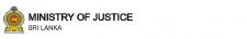 பிரதமர் தலைமையில் நீதிமன்ற இல்ல கட்டட தொகுதிக்கான அடிக்கல் நாட்டும் நிகழ்வு