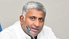 ஸ்ரீ லங்கன் விமான  நிறுவனம் விற்பனை செய்யப்பட மாட்டா