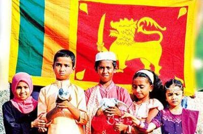 118 நாடுகளில் இலங்கையின் 70ஆவது  தேசிய சுதந்திர தின வைபவம்