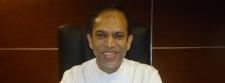 முன்னாள் ஆளுநரான எம்.எல்.ஏ.எம்.ஹிஸ்புல்லாஹ் மீது  7 மணித்தியாலங்களுக்கு மேற்பட்ட காலம் விசாரணை
