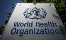 கொரோனா பரவல் குறையவில்லை: உலக சுகாதார அமைப்பு எச்சரிக்கை
