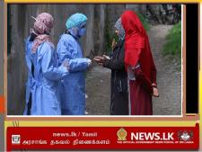 உலக நாடுகளில் கொரோனா – தேவையற்ற கர்ப்பம் பெண்களுக்கு எதிரான வன்முறைகள் அதிகரிக்கும்