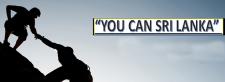 """YOU CAN SRI LANKA"" தொழில் வழிகாட்டி பிரச்சார நிகழ்ச்சித் தொடரின் மூலம் முறையான தொழிற்கல்வி வழிகாட்டி"