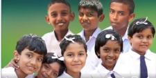 200 மாணவர்களுக்குக் குறைந்த பாடசாலைகள் நாளை முதல் மீண்டும் ஆரம்பம்